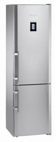amerikanischer kühlschrank amerikanische kühlschränke v2a liebherr