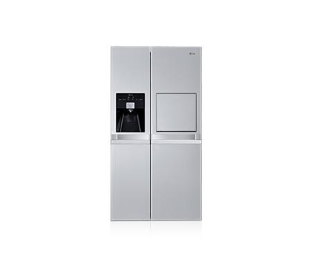 Lg Amerikanischer Kühlschrank Preis : Amerikanische kühlschränke amerikanischer kühlschrank side by side
