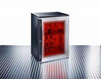 Minibar Kühlschrank Tm52 : Minibar minibars tm 30 v tm 30 g tm 40 v tm 4 g tm 50 v tm 50 g
