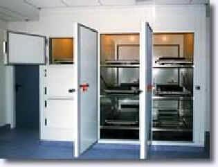 Minibar Kühlschrank Tm52 : Nordcap nordcap nordcap nordcap nordcap nordcap nordcap nordcap