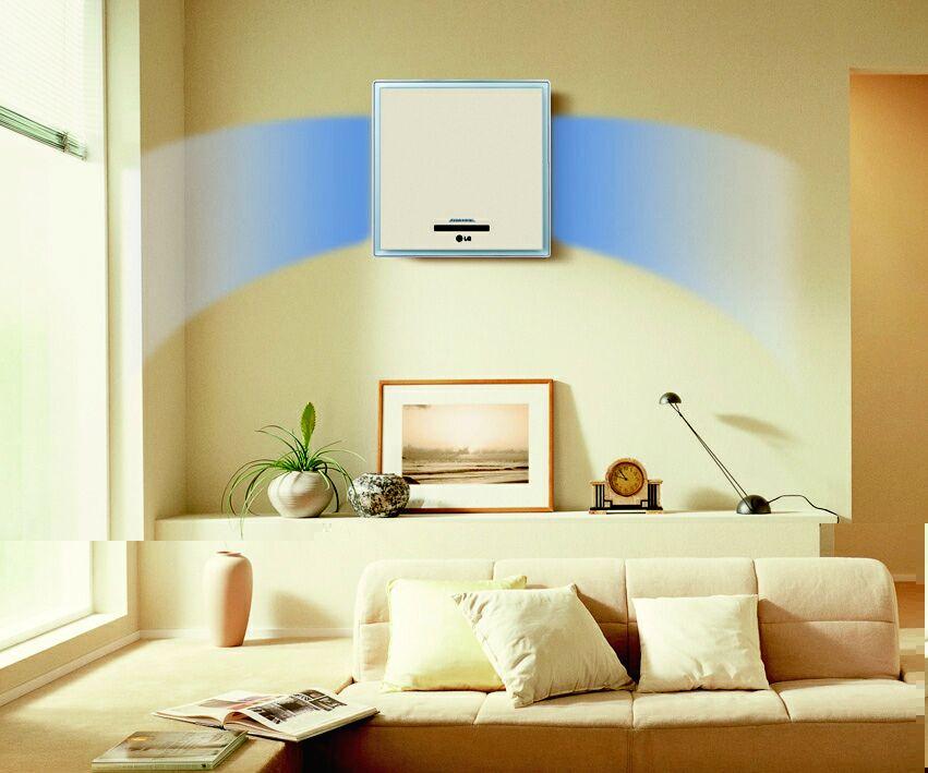 fragen zur klimatechnik fragen zu klimatechnik fragen zur. Black Bedroom Furniture Sets. Home Design Ideas