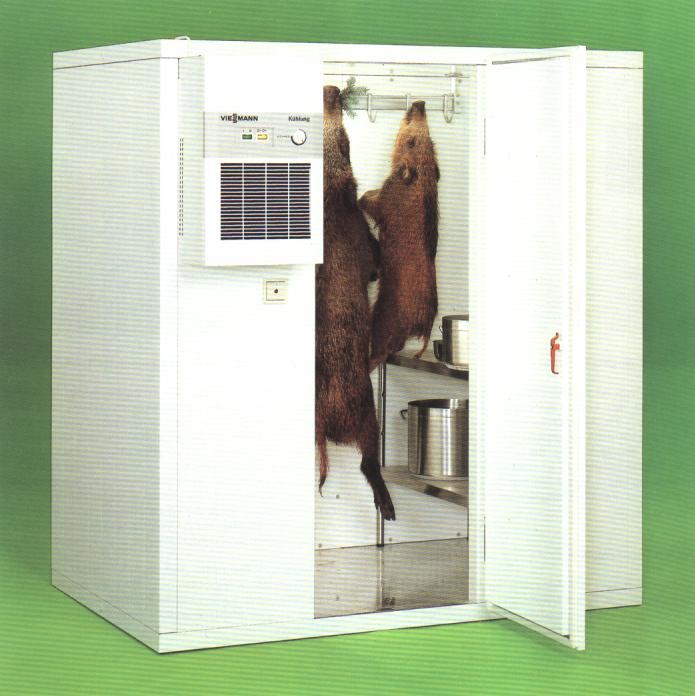 wildk hlschr nke wildk hlzelle wildk hlzellen. Black Bedroom Furniture Sets. Home Design Ideas
