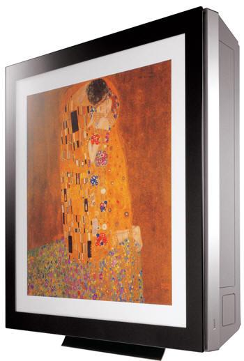 art cool gallery art cool frame lg art cool frame. Black Bedroom Furniture Sets. Home Design Ideas