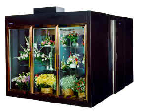 floral,flower,florist,cooler,display,storage,refrigerator,refrigeration,walk,in,walk in,floral,flower,florist,cooler,display,storage,refrigerator,refrigeration,walk,in,walk in,floral,flower,florist,cooler,display,storage,refrigerator,refrigeration,walk,in,walk in,