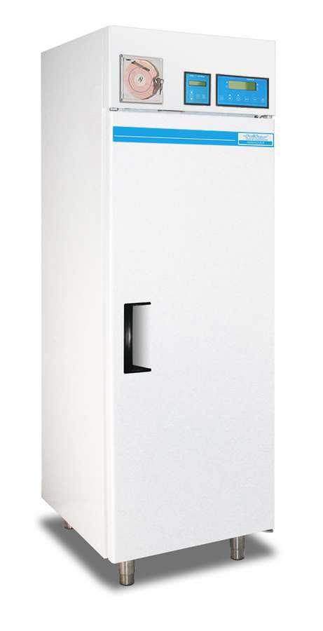 Blutplasmakühlschrank Blutplasmafroster Blutkonserven- Kühlschränke ...