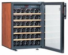 Kleiner Weinkühlschrank : Absorberweinklimaschränke absorberweinklimaschrank weinkühlschrank