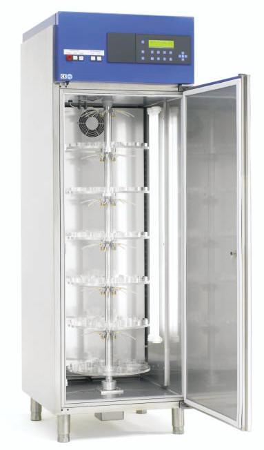 Labor Klimaschrank Klimaprüfschrank Prüfklimaschrank Klimaprüfzelle ...