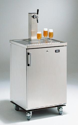 indesit kühlschrank gd 230 l