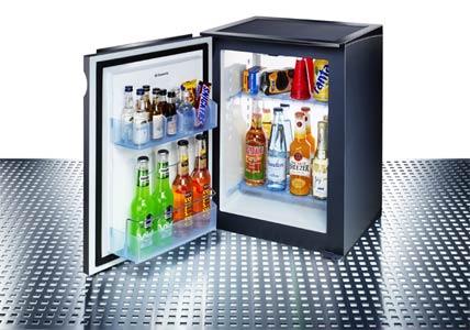 Minibar Kühlschrank Edelstahl : Minibar kühlschrank: liebherr minibar kühlschrank edelstahl glastür
