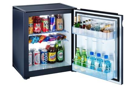 Mini Kühlschrank Mit Absorberkühlung : Minibar minibars tm v tm g tm v tm g tm v tm g