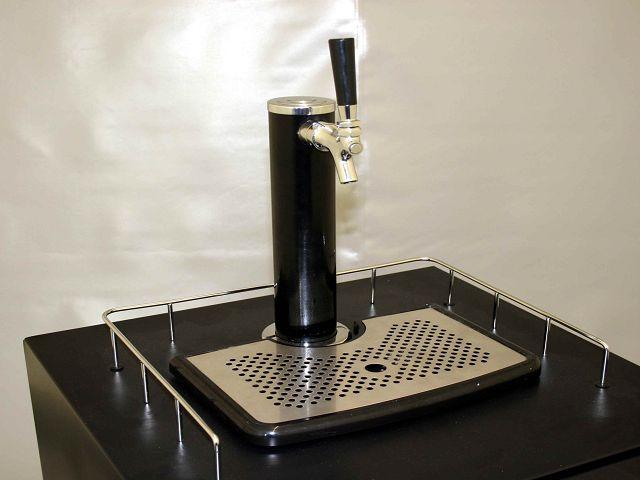 Bomann Kühlschrank Für Bierfass : Bierzapfanlage bfzk bierfass kühlschrank bfzk