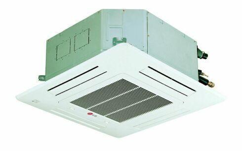 kx2 klima eco multi klima vrf multiklima multi inverter. Black Bedroom Furniture Sets. Home Design Ideas