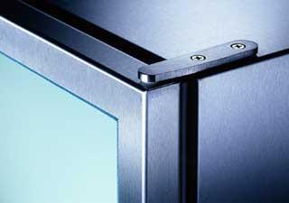 Mini Kühlschrank Für Badezimmer : Kühlschrank für kosmetik kosmetikkühlschrank kühlschrank für