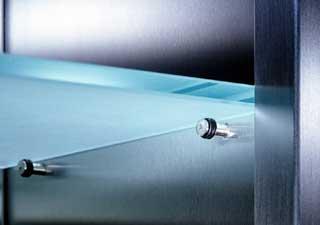 Mini Kühlschrank Kosmetik : Kühlschrank für kosmetik kosmetikkühlschrank kühlschrank für