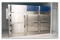 Minibar Kühlschrank Willhaben : January 2015 u2013 absorptionskältemaschine einfamilienhaus