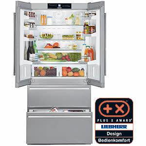 Kühlschrank Amerikanisch amerikanische kühlschränke bosch ambiznes com