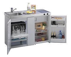 Miniküche Mit Kühlschrank Ohne Herd : Liebherr limatec miniküche pantryküche liebherr limatec miniküche