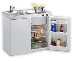 Miniküche Mit Kühlschrank 100 Cm : Liebherr limatec miniküche pantryküche liebherr limatec miniküche