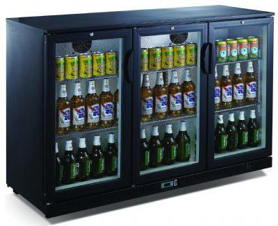 Mini Kühlschrank Mit Glastür Kaufen : Glastürkühlschrank bis ltr glastürkühlschrank bis ltr