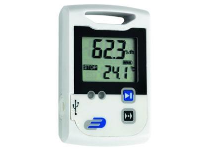 Kühlschrank Thermometer : Thermometer für medikamentenkühlschränke min max. thermometer