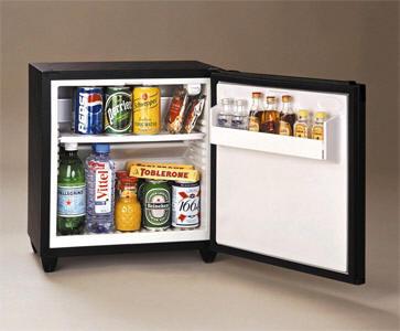 Dometic Mini Kühlschrank : Minibar minibars tm v tm g tm v tm g tm v tm g