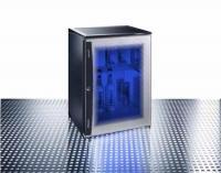 Minibar Kühlschrank Abschließbar : Minibar minibars tm v tm g tm v tm g tm v tm g
