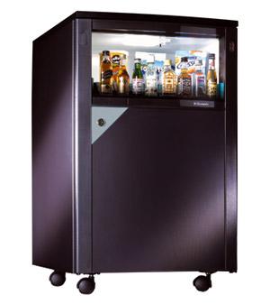 Minibar Minibars tm 30 V tm 30 g Tm 40 V Tm 4 G TM 50 V Tm 50 G ...