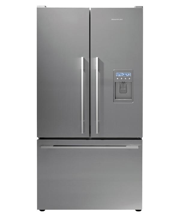 Amerikanische kühlschränke liebherr  French Door Kühlschrank French Door Kühlschrank French Door ...