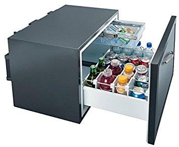 Minibar Kühlschrank Leise : Minibar minibars tm v tm g tm v tm g tm v tm g