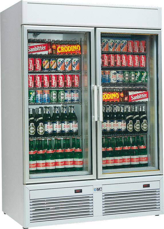 Glastürkühlschrank bis 1200 ltr Glastürkühlschrank bis 1200 ltr ...