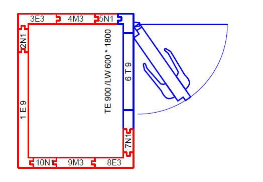 Gemeinsame Kühlzelle selber bauen kühlzelle selber aufbauen Kühlzelle @NQ_63