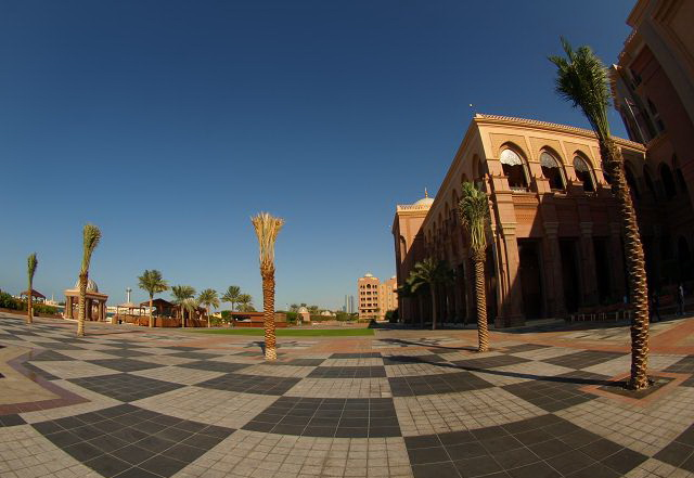 Abu Dhabi Emiratres Palace Hotel 6 Sterne Scheich Zayed Grand