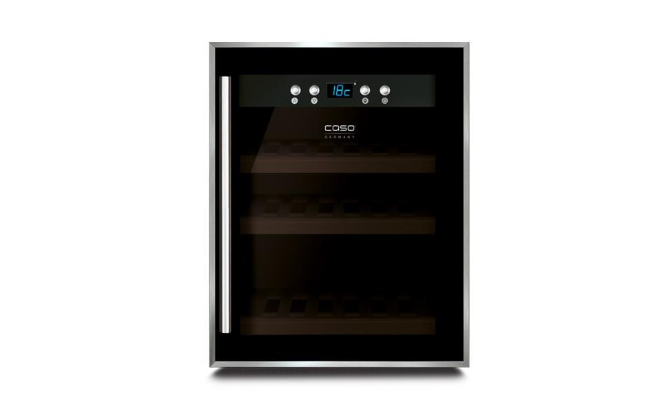 Caso-Winesafe- 12-black