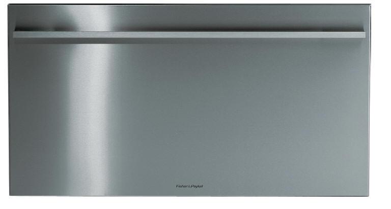 Amerikanischer Kühlschrank Admiral : Magnetventil side by side kühlschrank hier kaufen