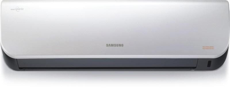 Klima Samsung Klimaanlage Und Heizung Zu Hause