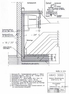 k hlraumbau tiefk hlraumbau k hlraumt ren k hlraumisolierung tiefk hlraumisolierung. Black Bedroom Furniture Sets. Home Design Ideas