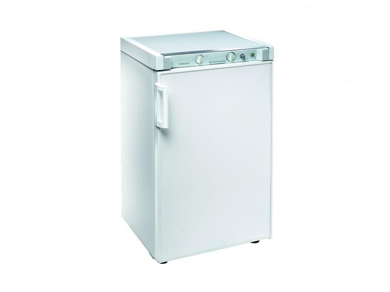Red Bull Kühlschrank Dose Ersatzteile : Red bull kühlschrank dose defekt minibar kühlschrank abschließbar