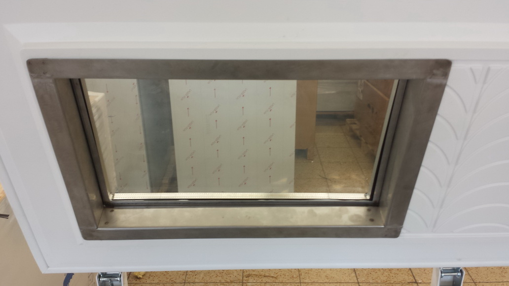 Fenster 100x100 cool vilns with fenster 100x100 for Fenster 100x100