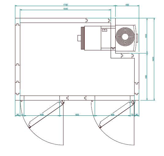 kombik hlzelle tiefk hlzelle kombizelle kombik hlzelle tiefk hlzelle kombizelle tiefk hlzelle. Black Bedroom Furniture Sets. Home Design Ideas