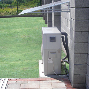 microwell-heatpump-outdoor