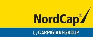 nordcap_professionell_kuehlen_cmyk