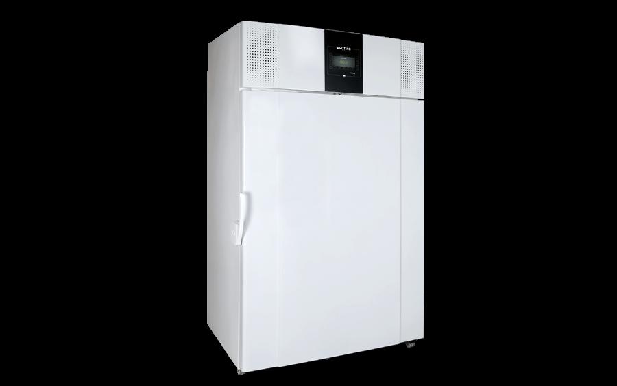 Kühlschrank Alarm Offene Tür : Laborgefrierschränke laborgefrierschrank ex kühlschrank