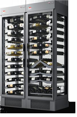 Weinkühlschränke  Weinkühlschränke | ambiznes.com