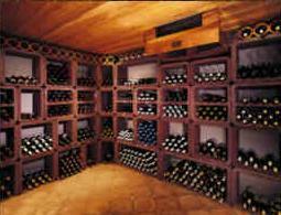 Weinklimaschrank Weinklimaschränke Amerikanischer Kühlschrank ...   {Amerikanische kühlschränke liebherr 52}