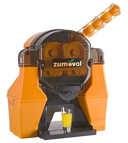 zumovalbasicorange